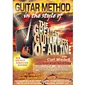 MVP Greatest Guitar Riffs of All Time (DVD)-thumbnail
