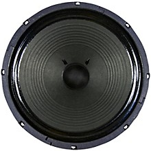 "Warehouse Guitar Speakers Green Beret 12"" 25W British Invasion Guitar Speaker 8 Ohm"