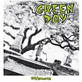 Alliance Green Day - 39/Smooth [With one 7