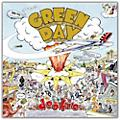 WEA Green Day - Dookie Vinyl LP