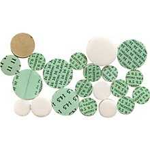 Valentino Greenback Clarinet Pad Set