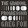 Alliance Greg Fox - Gradual Progression thumbnail