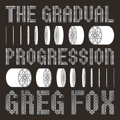 Alliance Greg Fox - Gradual Progression