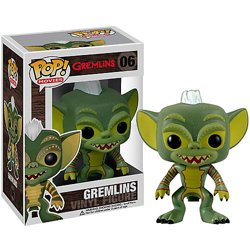 Funko Gremlins Movie Pop! Vinyl Figure-thumbnail
