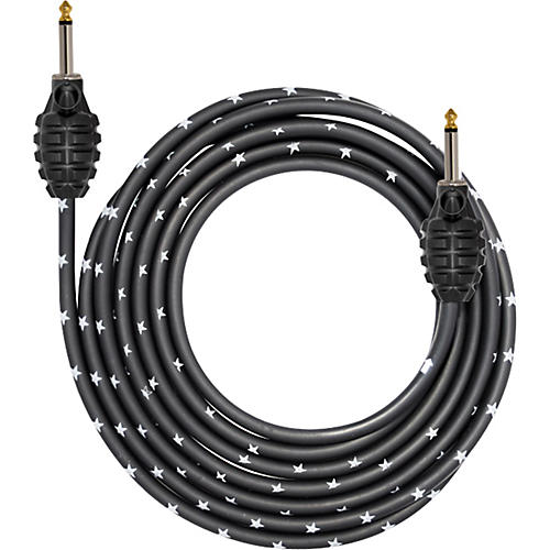 Bullet Cable Grenade Instrument Cable