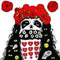 Alliance Grimes - Geidi Primes thumbnail
