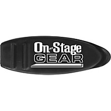 Open Box On-Stage Stands Grip Clip