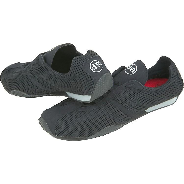 dBGroove Drum ShoesBlack13