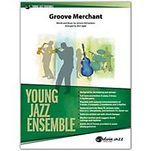 BELWIN Groove Merchant 2 (Medium Easy)