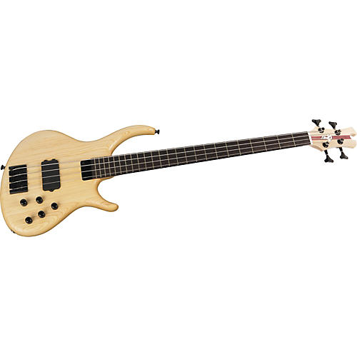 Tobias Growler 4-String Bass