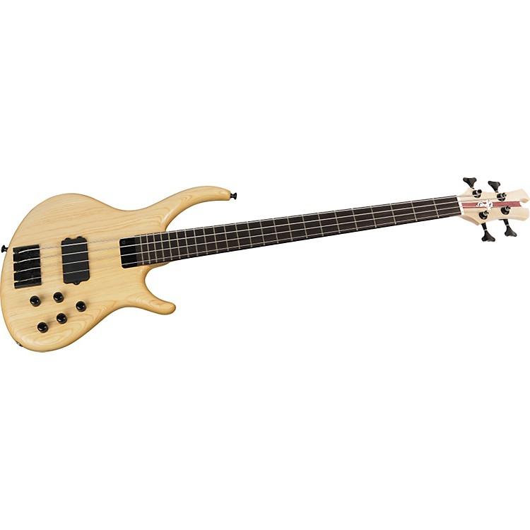 TobiasGrowler 4-String Bass