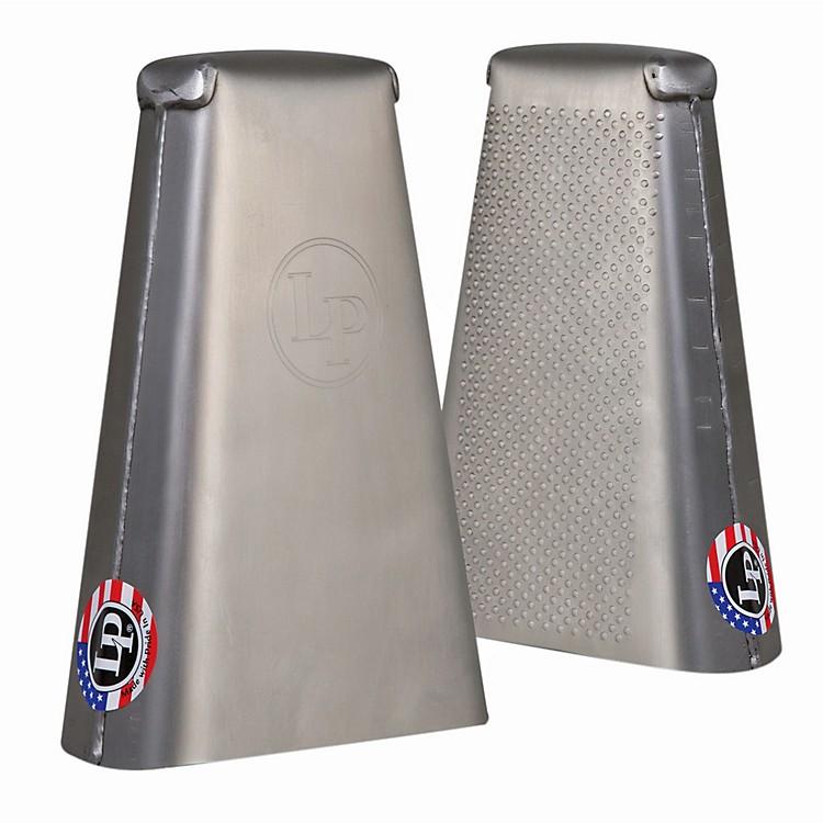 LPGuiro Cowbell, Handheld