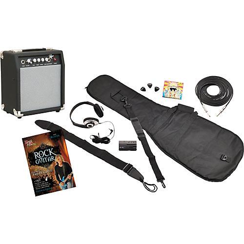 rogue guitar amp pack musician 39 s friend. Black Bedroom Furniture Sets. Home Design Ideas