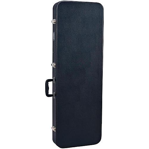 WolfPak Guitar Case Hs Elec Strat Fits Most Strat Style Guitars-thumbnail