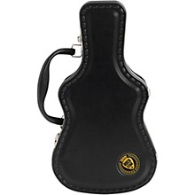 SK Guitar Case Lunch Box