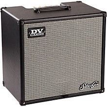 DV Mark Guitar Friend 12 50W 1x12 Guitar Combo Amp Level 1