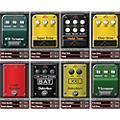 Audiffex Guitar Line Multi Drive Software Download  Thumbnail