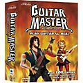 Emedia Guitar Master Instructional CD-Rom thumbnail