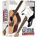eMedia Guitar Method v4.0  Thumbnail