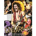 Vintage Guitar People Book  Thumbnail