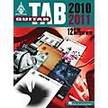 Hal Leonard Guitar Tab 2010-2011  Thumbnail