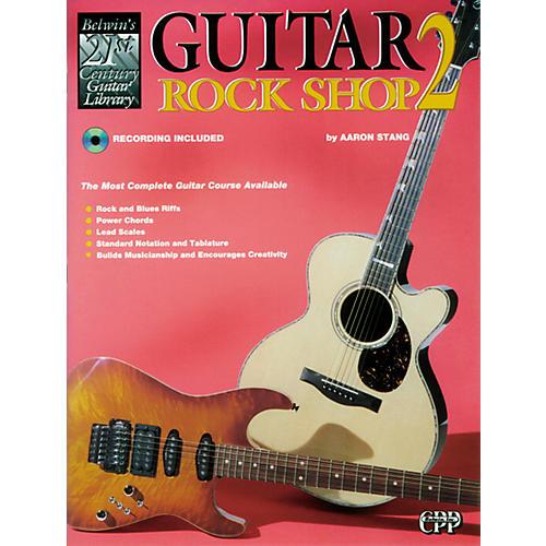 Alfred Guitar Teacher's Edition Book Level 2-thumbnail