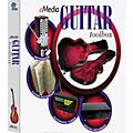 Emedia Guitar Toolbox thumbnail