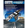 Alfred Guitar World: Expressway to Classic Rock Book & 2 CDs  Thumbnail