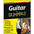 Mel Bay Guitar for Dummies, Second Edition  Book/CD Set  Thumbnail