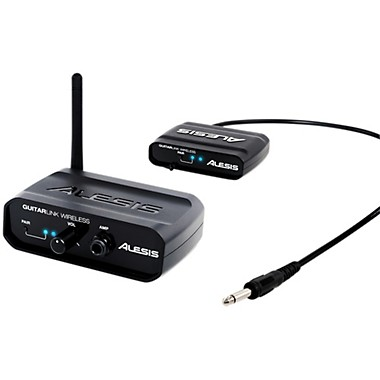 GuitarLink Wireless System