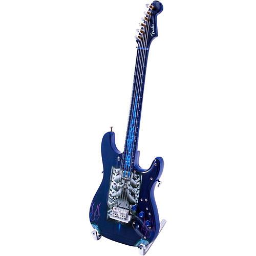 Fender GuitarMania Gear Tree Figurine-thumbnail