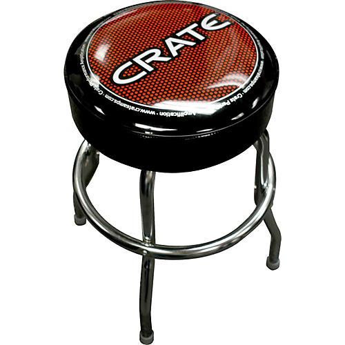 Crate Guitarists Stool Musicians Friend : 430140000000093 00 500x500 from www.musiciansfriend.com size 500 x 500 jpeg 63kB