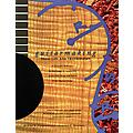 Music Sales Guitarmaking  Thumbnail