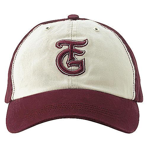 Taylor Guitars Baseball Cap