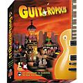Alfred Guitropolis CD-ROM  Thumbnail