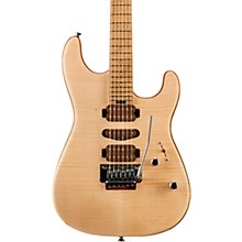Charvel Guthrie Govan Signature Model Flame Maple Top Electric Guitar