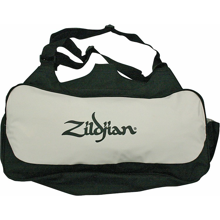 Zildjian Gym Bag