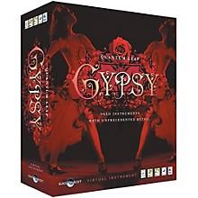 EastWest Gypsy