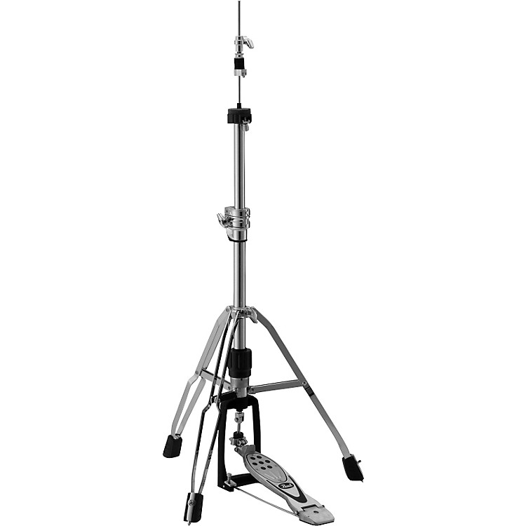 PearlH-1000 Hi-Hat Stand