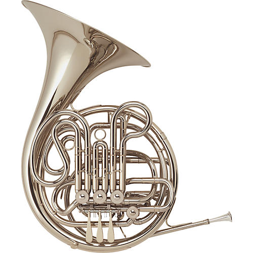Holton H188 Professional French Horn-thumbnail