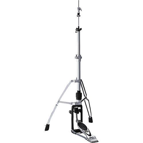 Pearl H2000 Eliminator Hi-Hat Stand