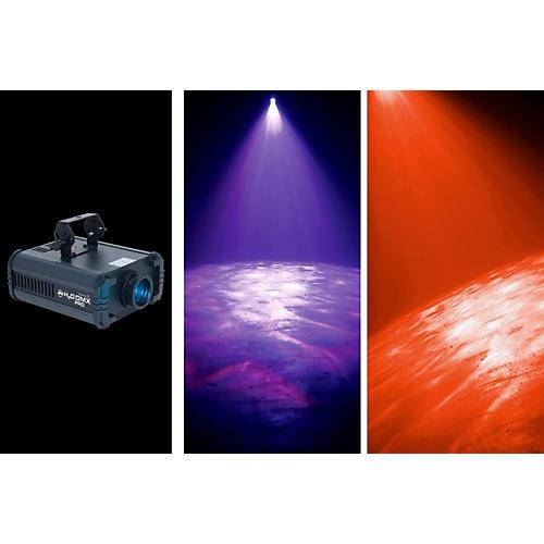 American DJ H2O DMX Pro Water Effect