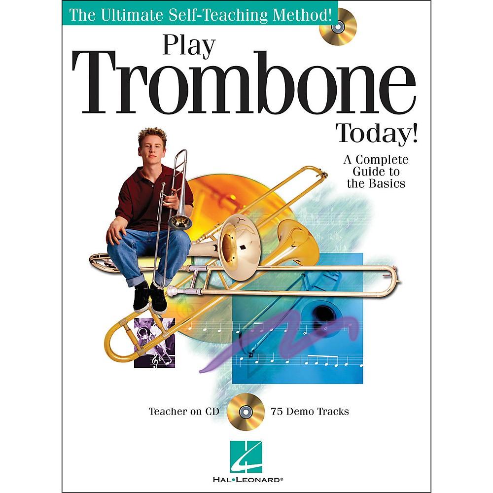 hal leonard baritone ukulele method book 1 music instruction
