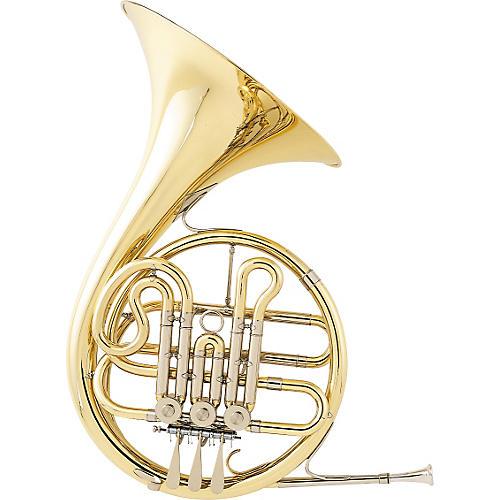Bach H651M
