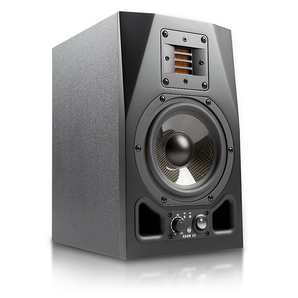 ADAM Audio ADAM Audio A5X Powered Monitor