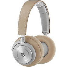 B&O Play H7 Wireless Over Ear Headphones Natural