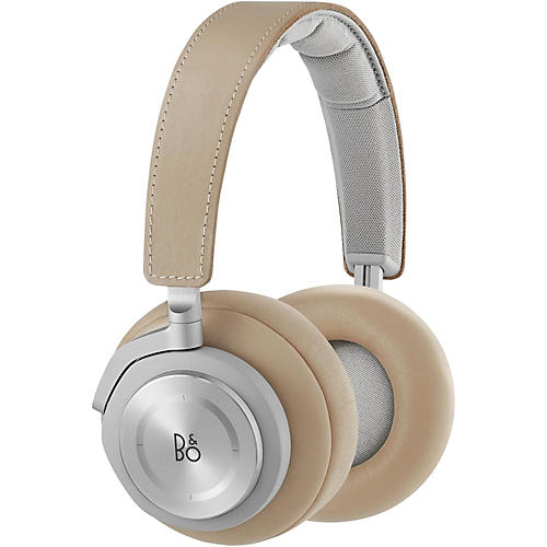 B&O Play H7 Wireless Over Ear Headphones-thumbnail