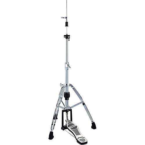 Mapex H700 Hi-Hat Cymbal Stand