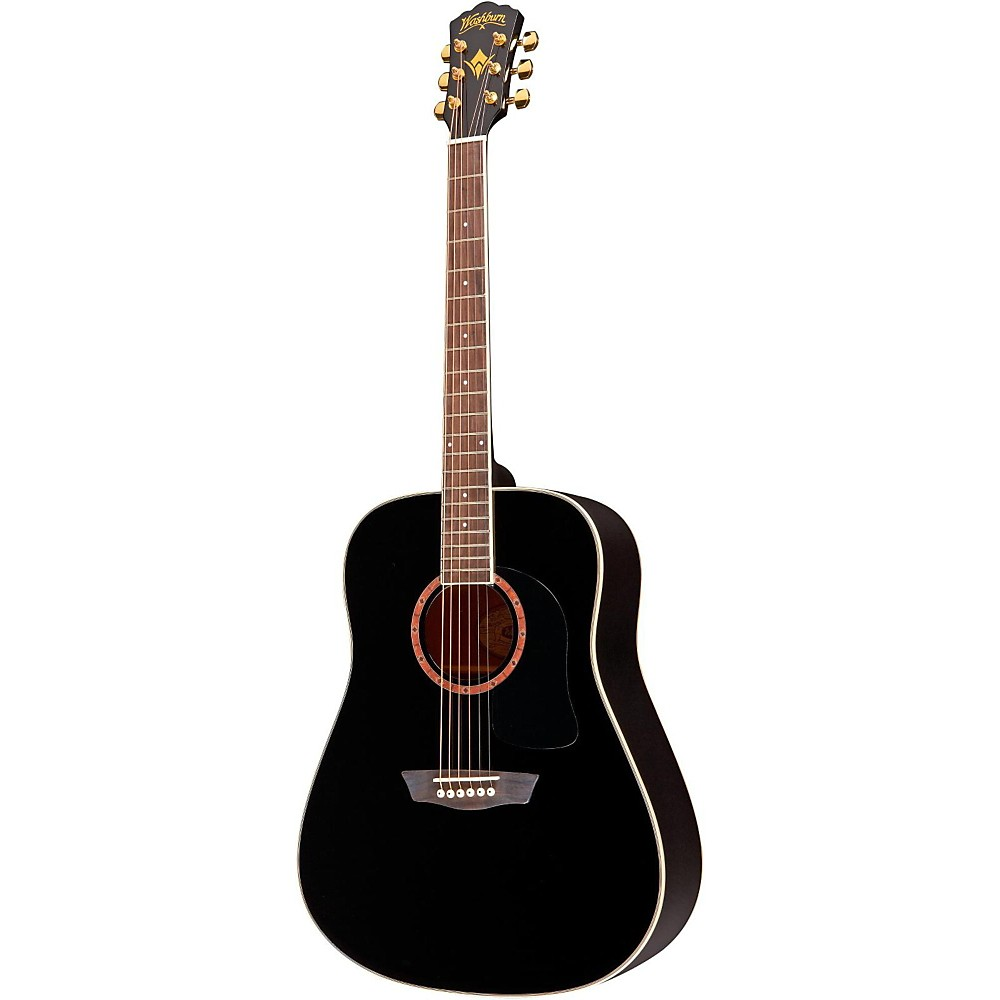 Cordoba C12 Cdin Nylon String Classical Acoustic Guitar C0198 together with Product as well Home Acoustic 12 String Acoustic Guitars Guild F 512 12 String Natural further Oscar 20schmidt 20classical 20guitar likewise 12 string guitar. on oscar schmidt od312