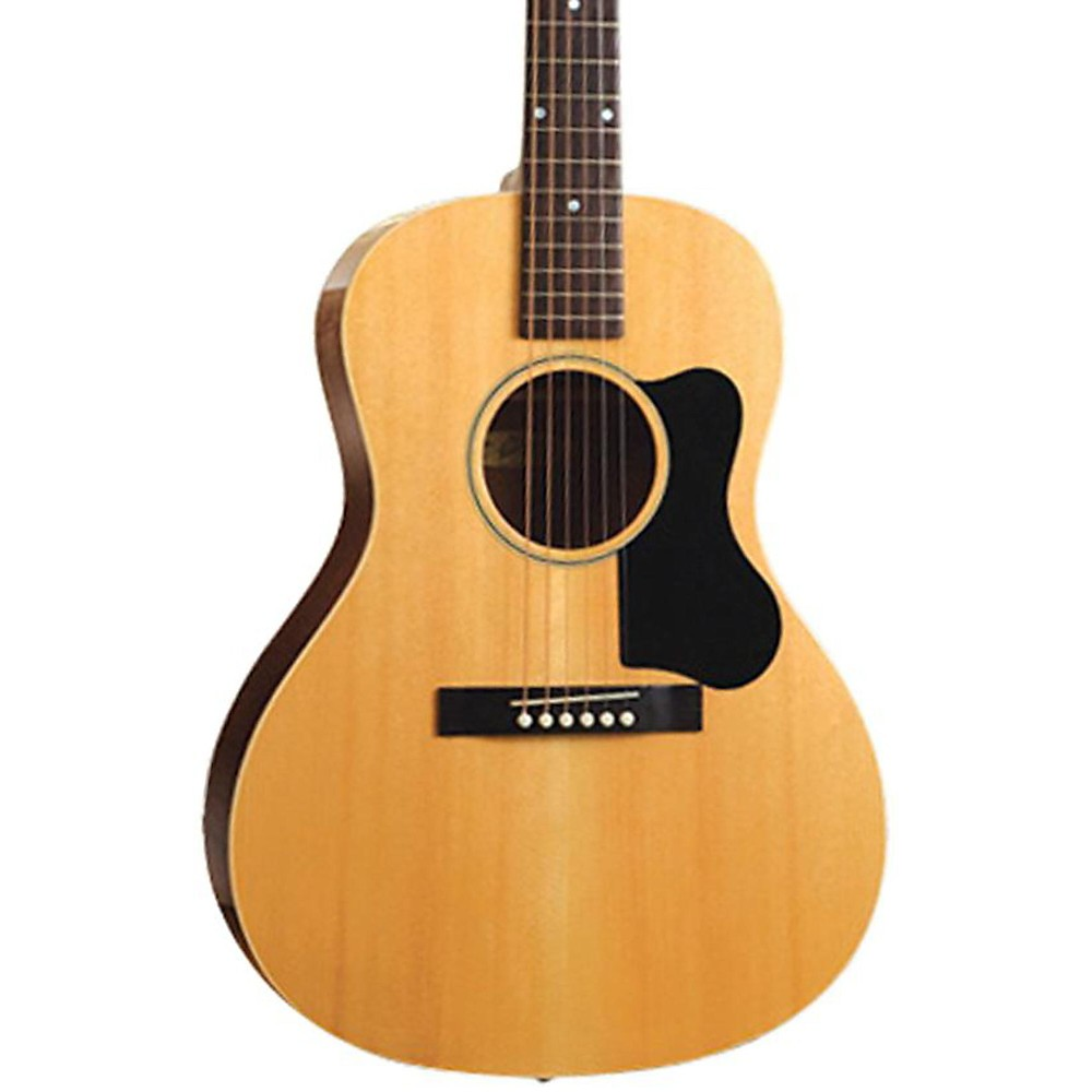 new box price guitars for sale compare the latest guitar prices. Black Bedroom Furniture Sets. Home Design Ideas
